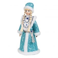 "Новогодний подарок 1500 г ""Снегурочка 19"""