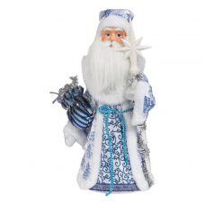 "Новогодний подарок  500 г ""Дед Мороз малый"""