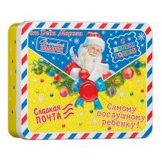 "Новогодний подарок  200 г ""Письмо"""