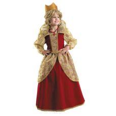 """Маскарадные костюмы для детей """"Королева"""""""