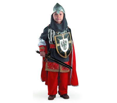 """Новогодние костюмы для подростков """"Витязь"""""""