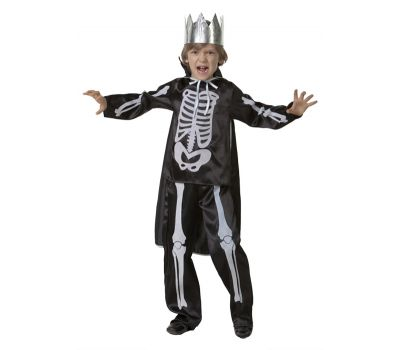 """Новогодние костюмы для детей """"Кащей Бессмертный"""""""