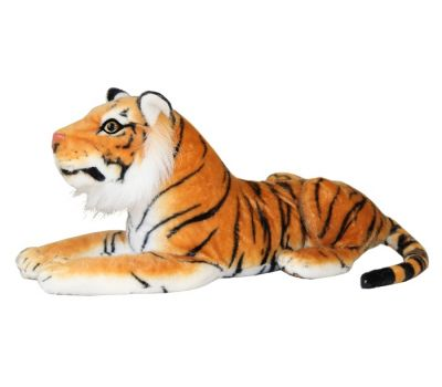 "Новогодний подарок  850 г ""Амурский  тигр"""