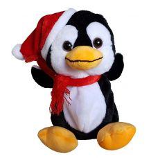 """Новогодний подарок  300 г """"Пингвинчик"""""""