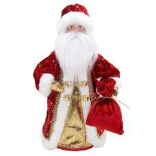 "Новогодний подарок   500 г ""Дед Мороз малый 14"""