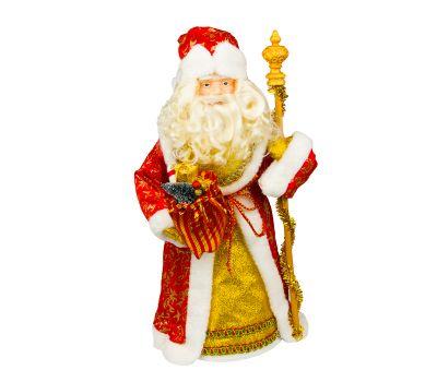 """Новогодний подарок  1500 г """"Дед Мороз 19"""""""
