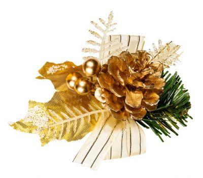 """Сувенир """"Новогоднее украшение"""""""